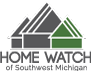Home Watch of Southwest Michigan